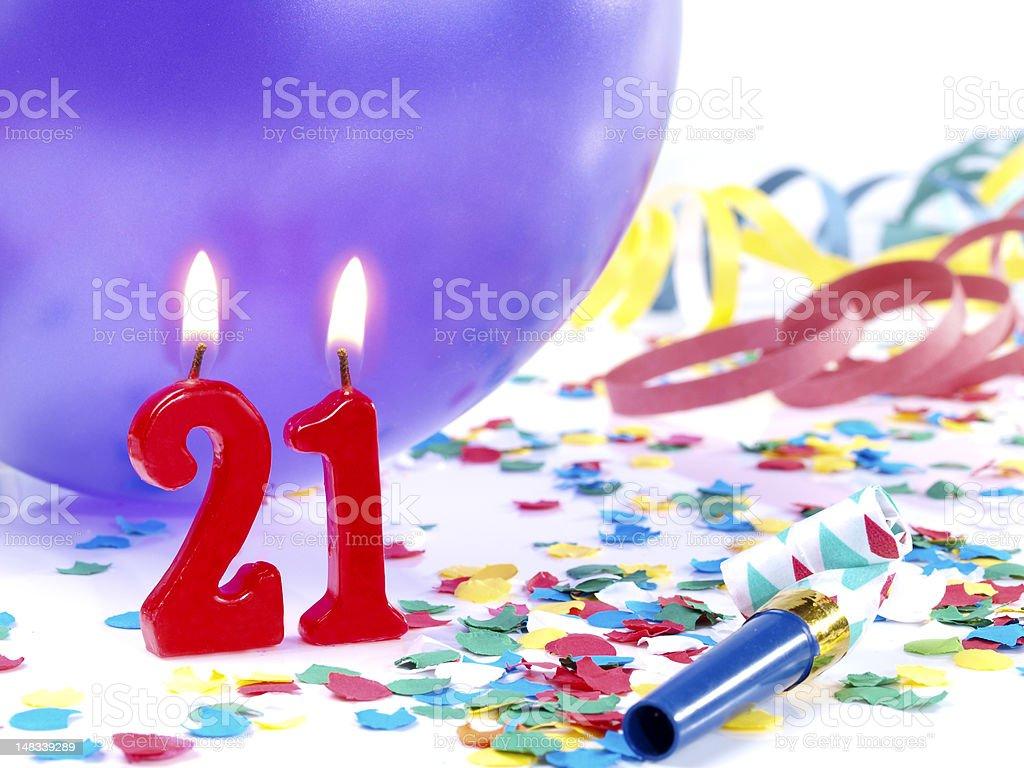 Поздравление с др 24 года 92