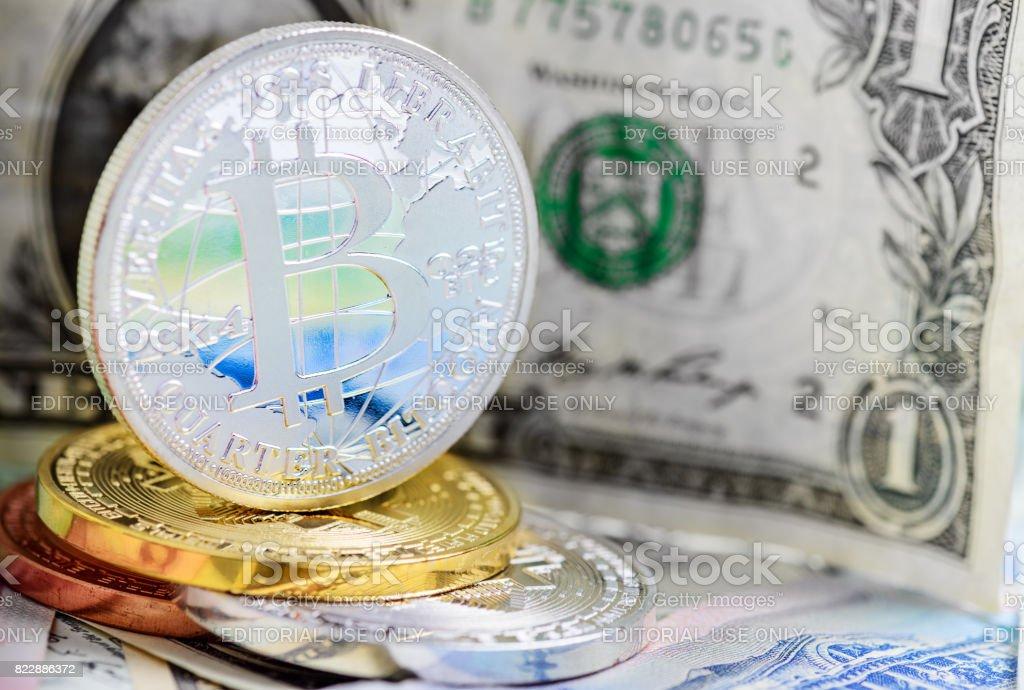 Ico hyip php coins что это
