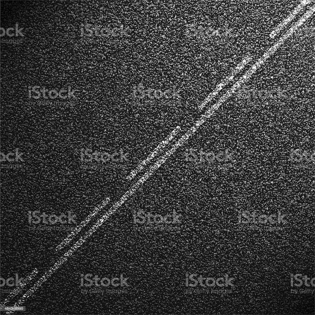black abstract background royalty-free stock photo