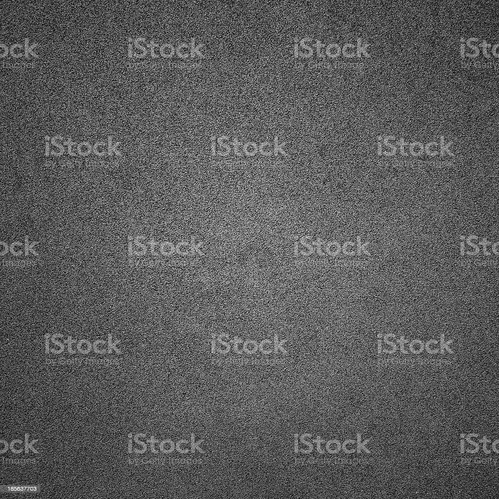 Black abstract texture stock photo