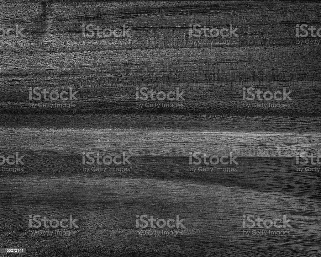 black acacia texture stock photo