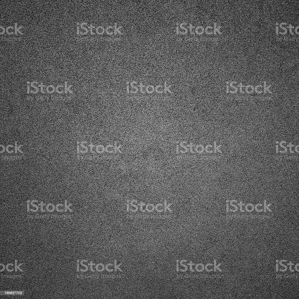 A black and gray abstract texture background stock photo