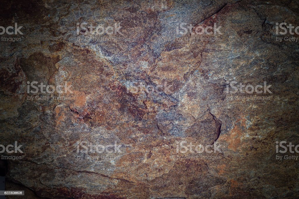 black and gray stone texture abstract background stock photo
