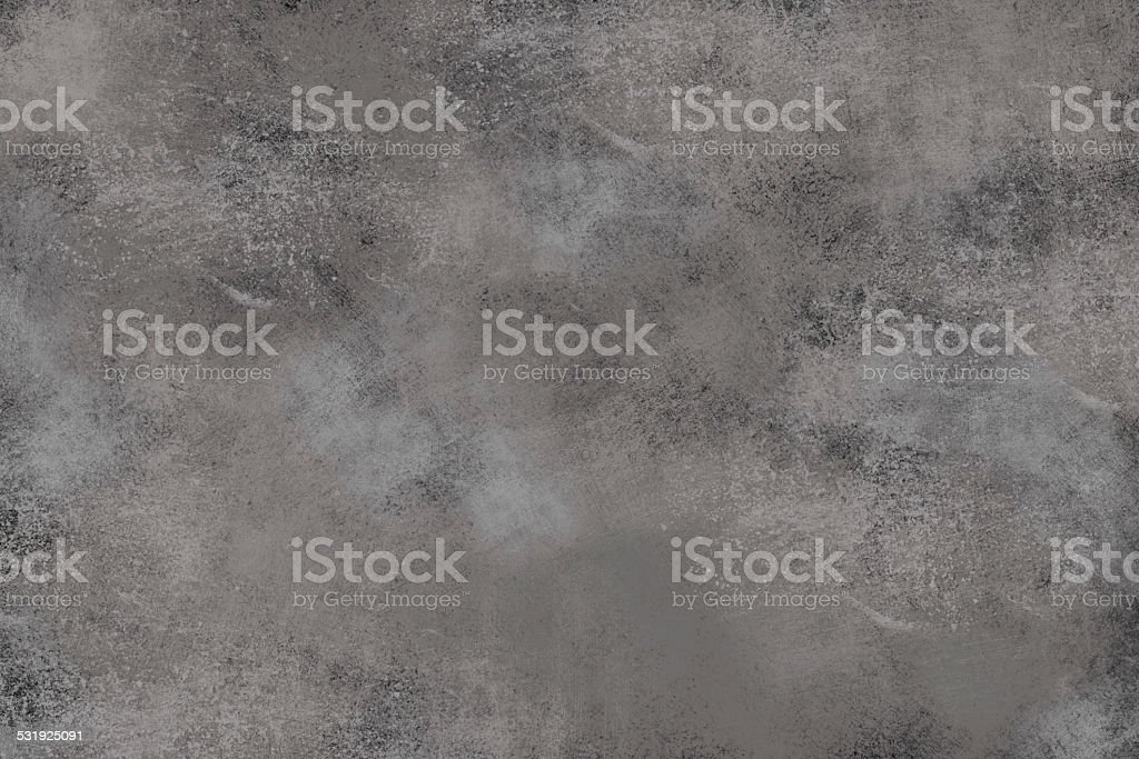 Black and grey grunge texture stock photo