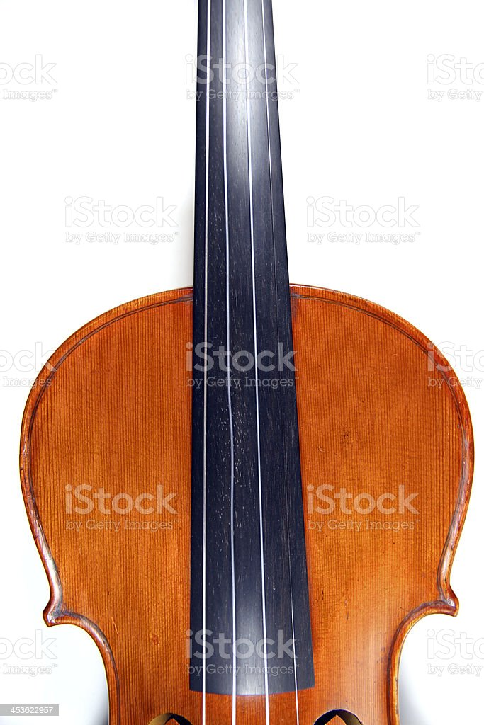 Black and Sound royalty-free stock photo