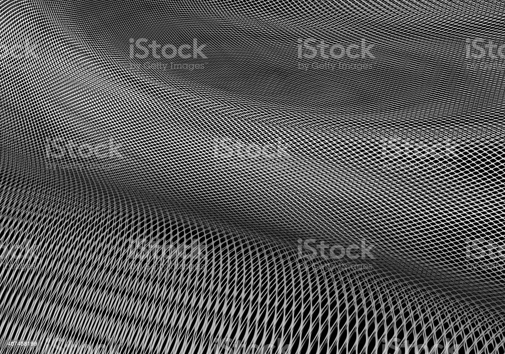 Black and white background future stock photo