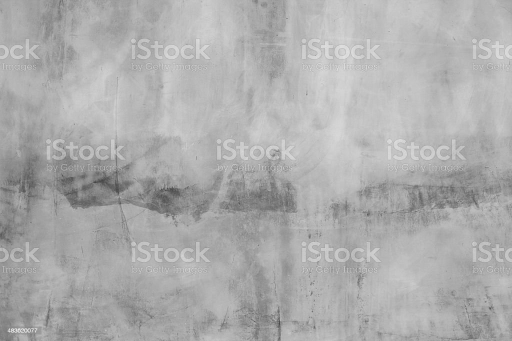 Black and white background royalty-free stock photo