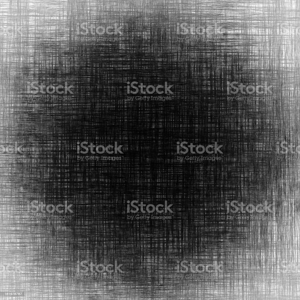 black and white Background texture wood royalty-free stock photo