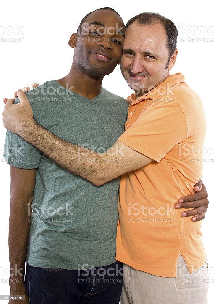 gay jews cincinnati ohio