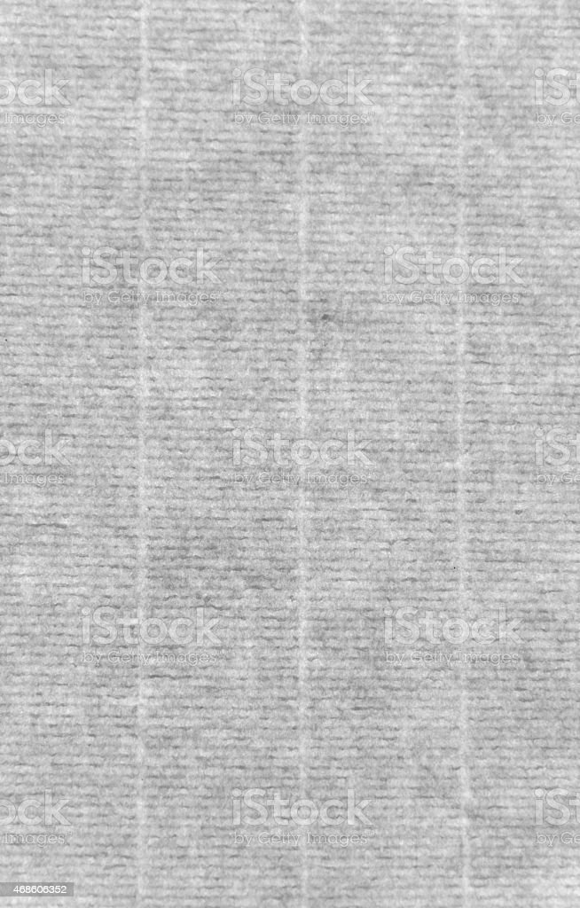 Black and white paper texture royalty-free stock photo