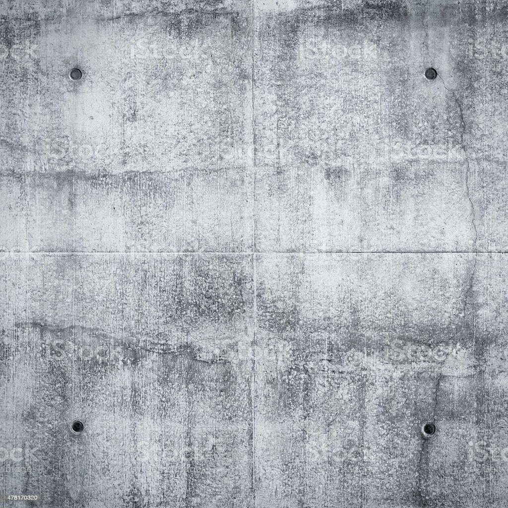 Black and white stone grunge background stock photo