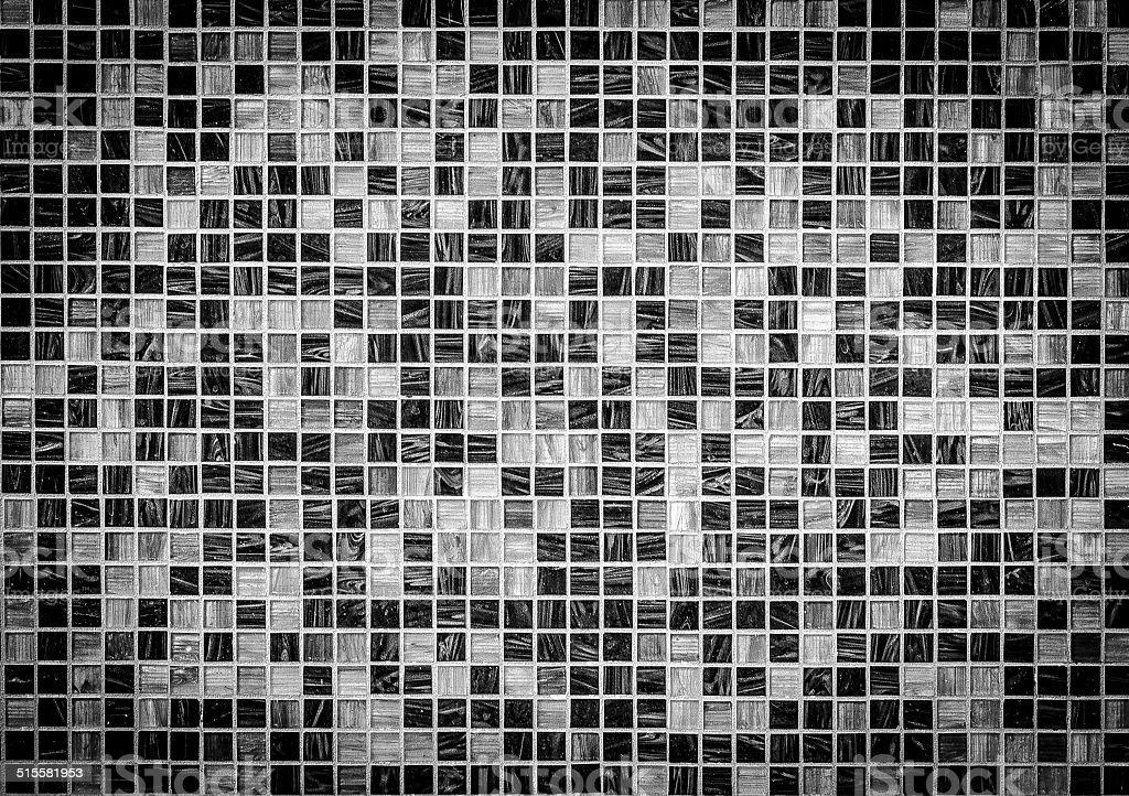 schwarze und weiße fliesen hintergrund stockfoto 515581953 | istock, Hause ideen