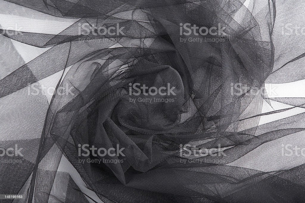 black background royalty-free stock photo