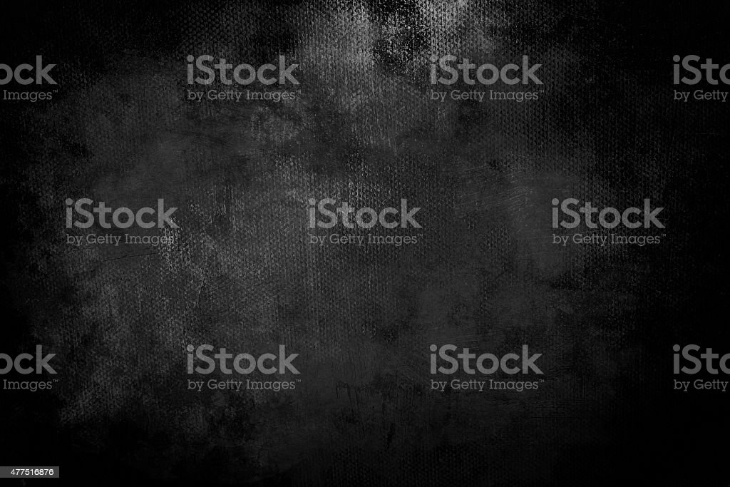 black background stock photo