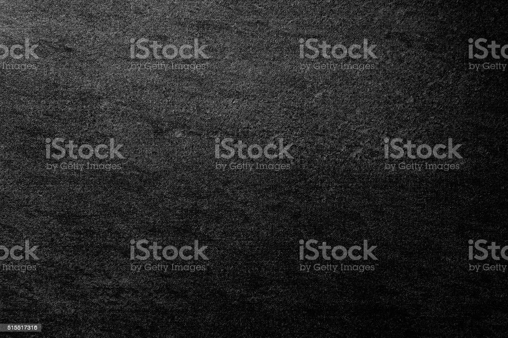 black background with abstract vintage stock photo