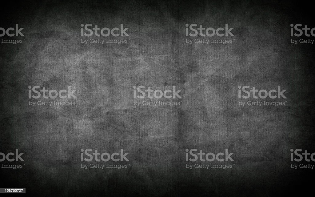 Black background with dark shadows stock photo