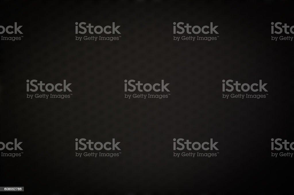 black background,dots pattern stock photo
