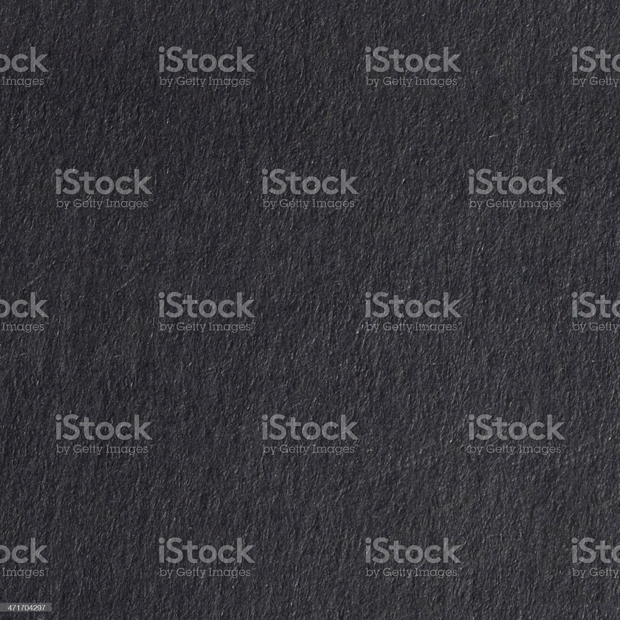 black cardboard royalty-free stock photo