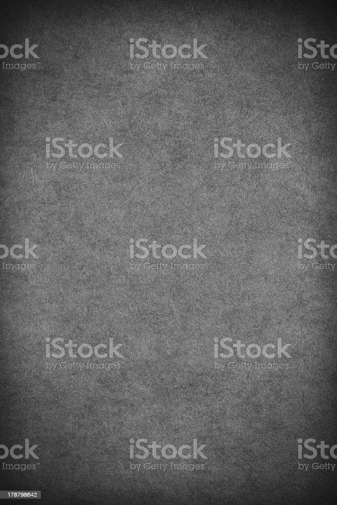 black carton background royalty-free stock photo
