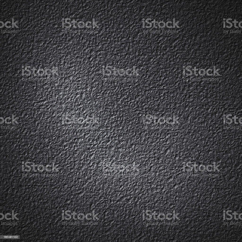 black concrete royalty-free stock photo