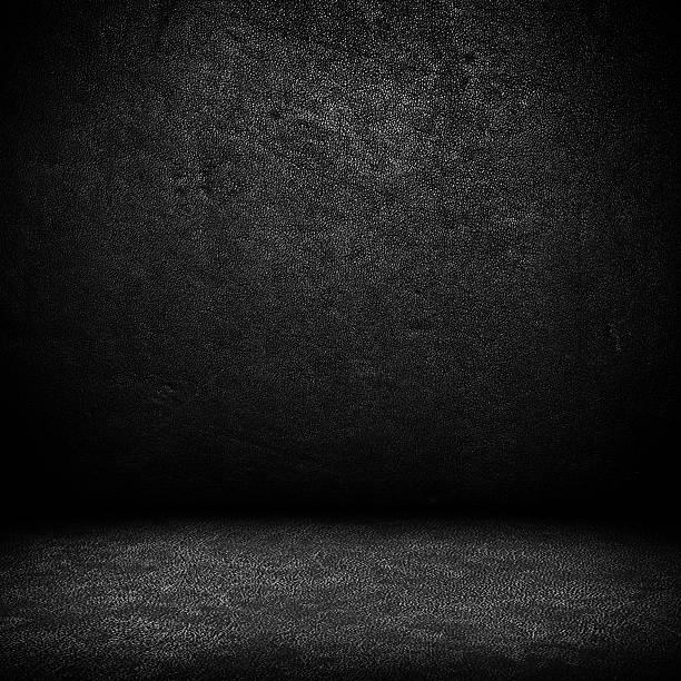 on black background - photo #14