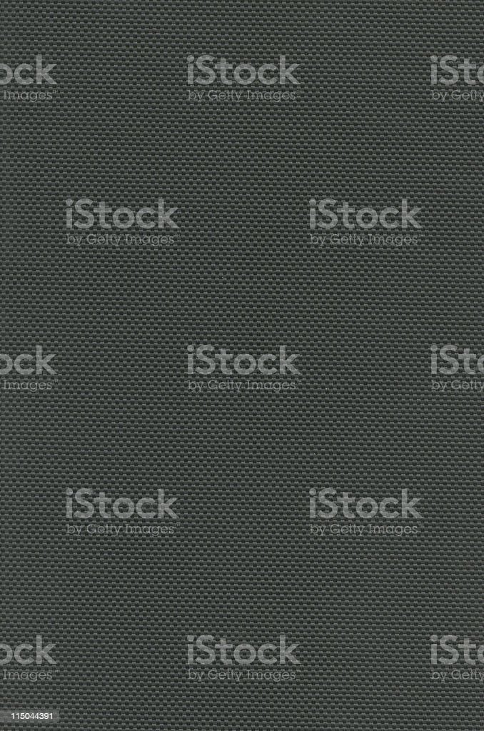 black fabric royalty-free stock photo
