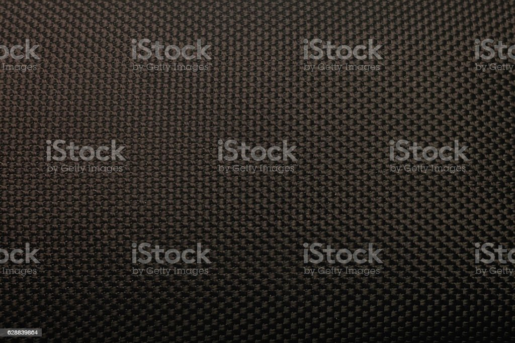 black fabric texture, abstract, texture, weave stock photo