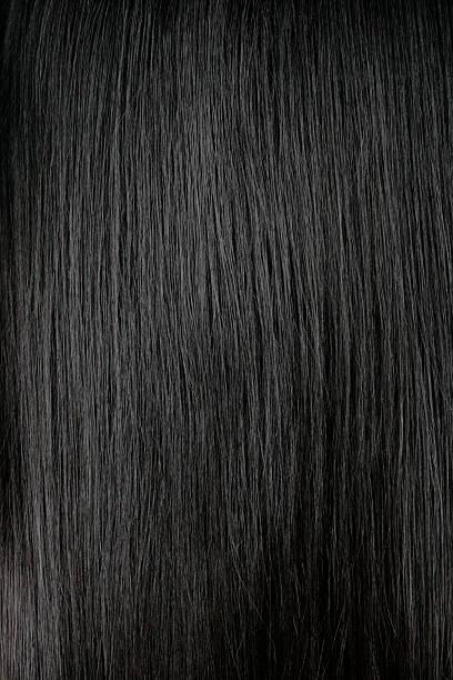 hair texture wallpaper - photo #31