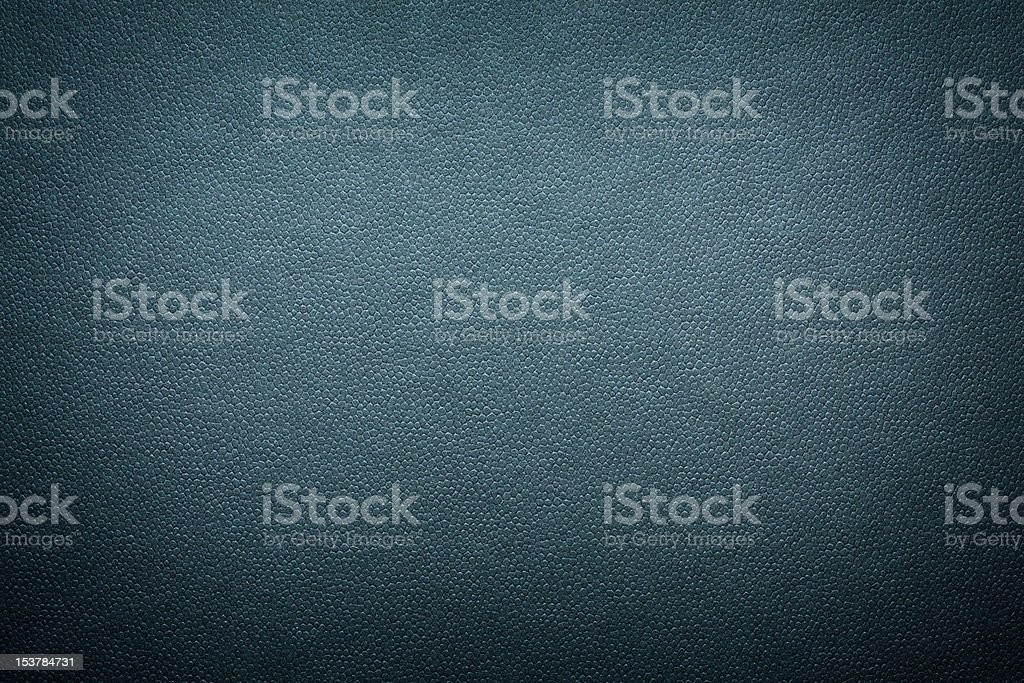 black leather texture close up royalty-free stock photo
