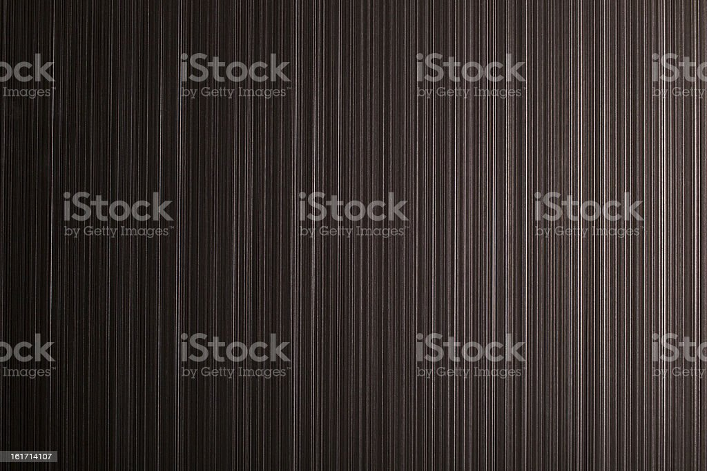 black lined background royalty-free stock photo