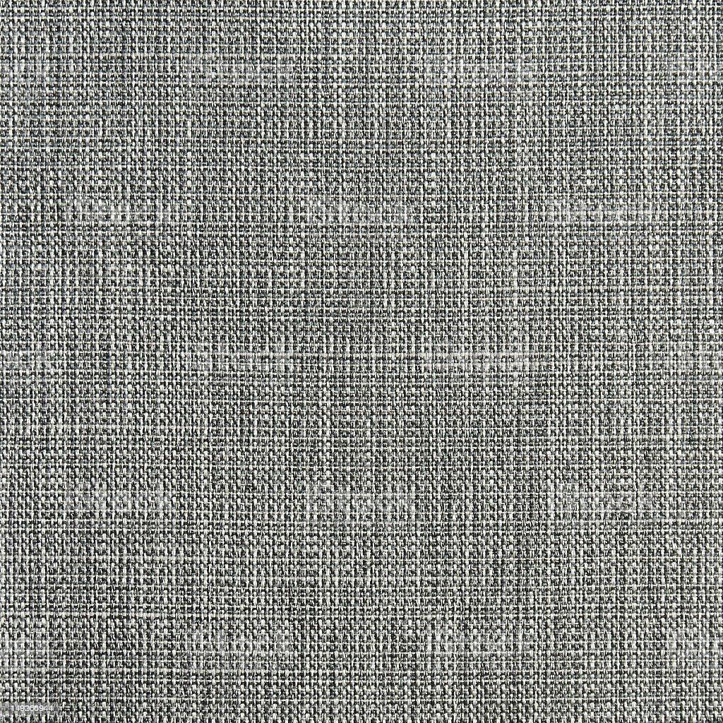 Black linen canvas texture royalty-free stock photo