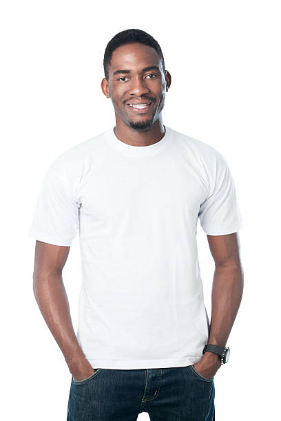 Black T Shirt Pictures, Images and Stock Photos - iStock