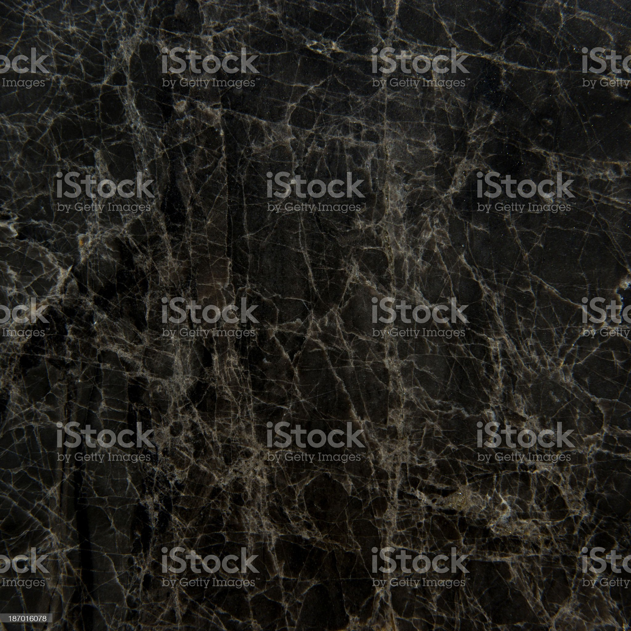 Black Marble Abstract Texture Background royalty-free stock photo