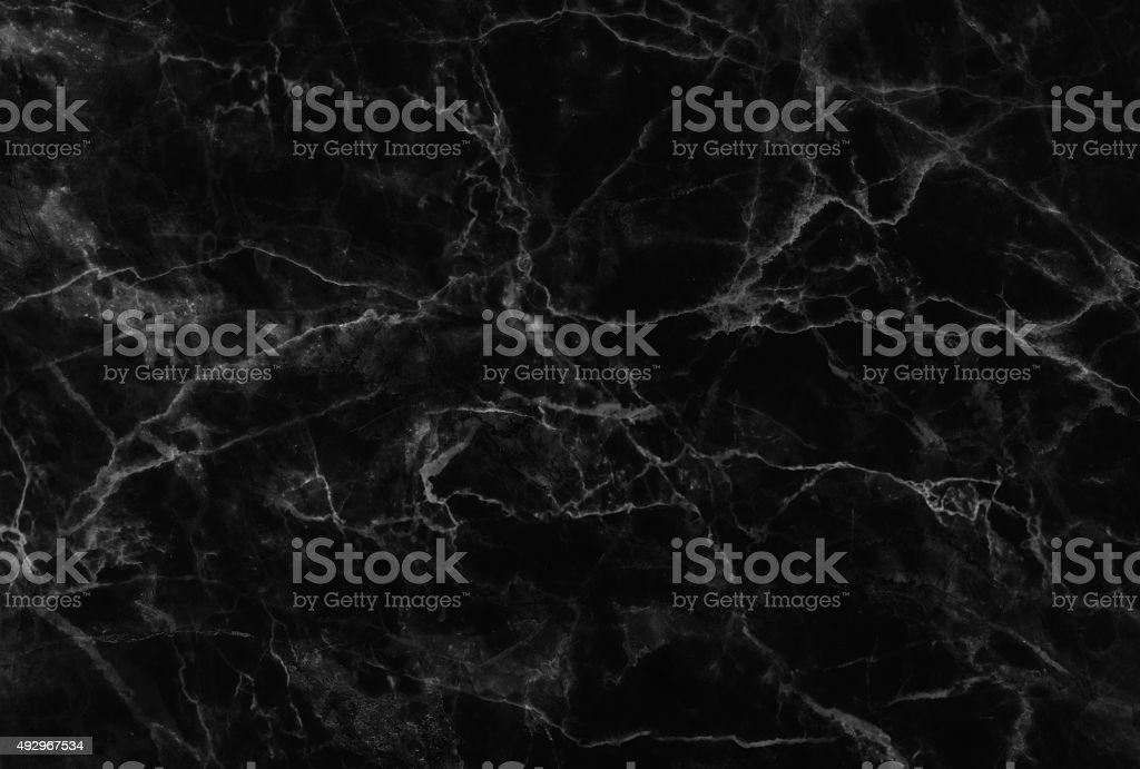 White And Black Marble black marble pictures, images and stock photos - istock