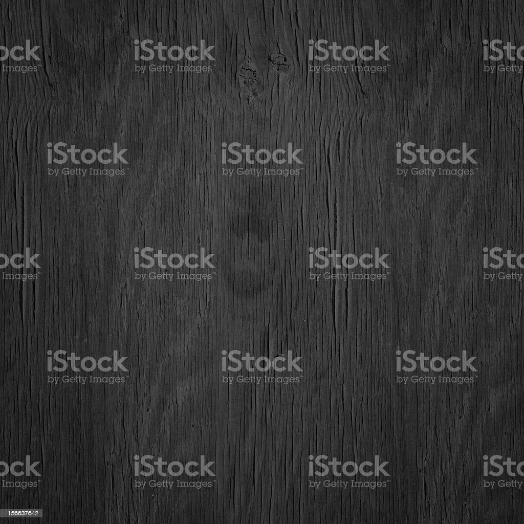 (Urban Design) Black Oak Background royalty-free stock photo