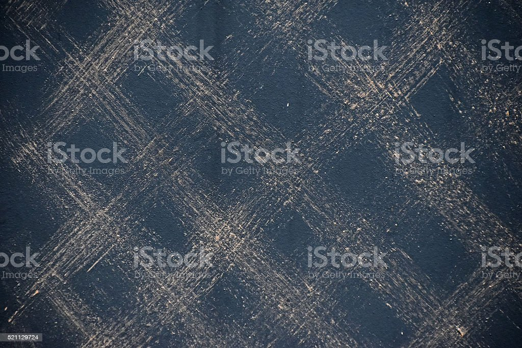 Black painted brushed metal texture background royalty-free stock photo