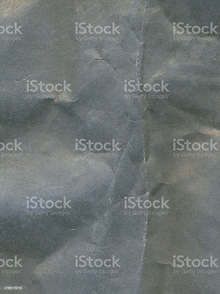 black paper background royalty-free stock photo