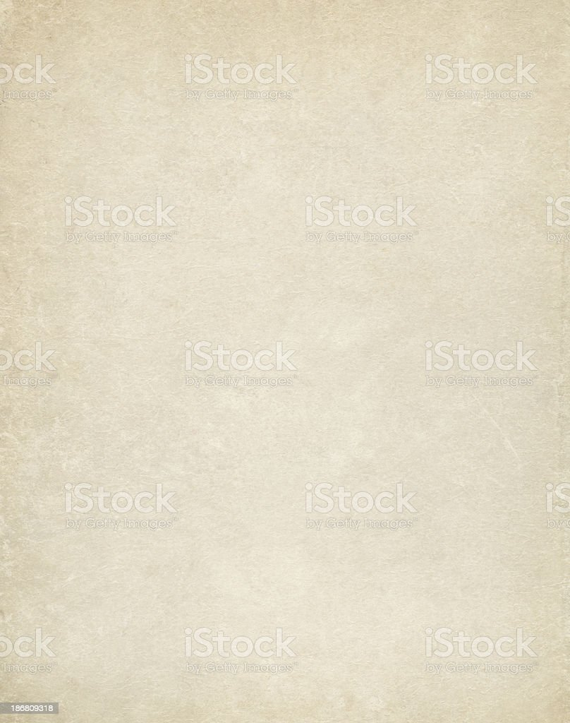 A black paper textured background  royalty-free stock photo