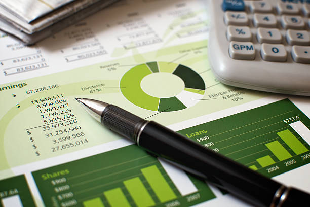 finance pictures images and stock photos istock