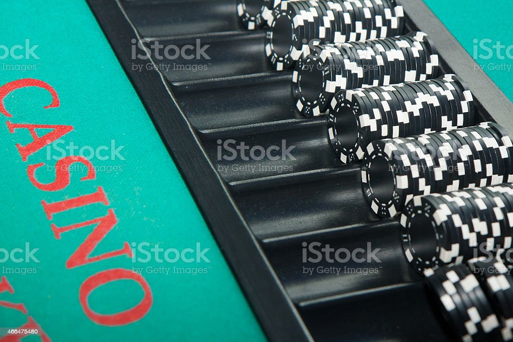 Black stock photo