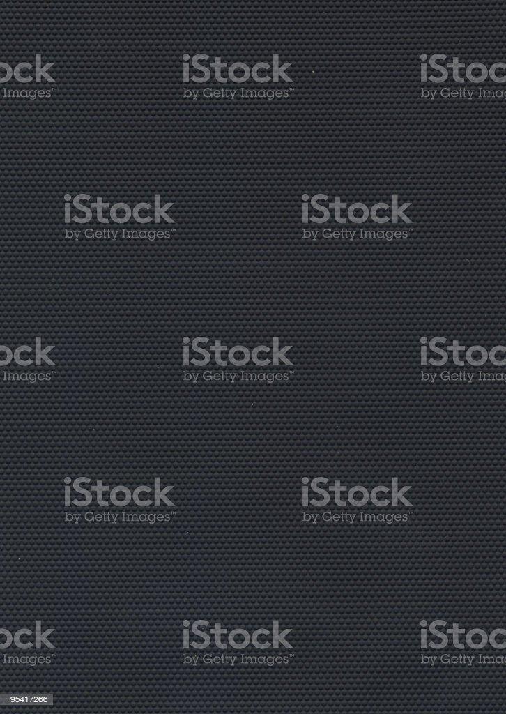 Black Plastic Texture Background royalty-free stock photo