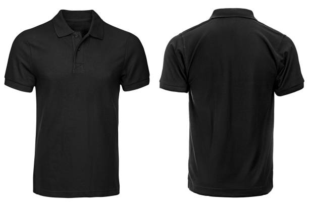 Polo Shirt Pictures, Images and Stock Photos - iStock
