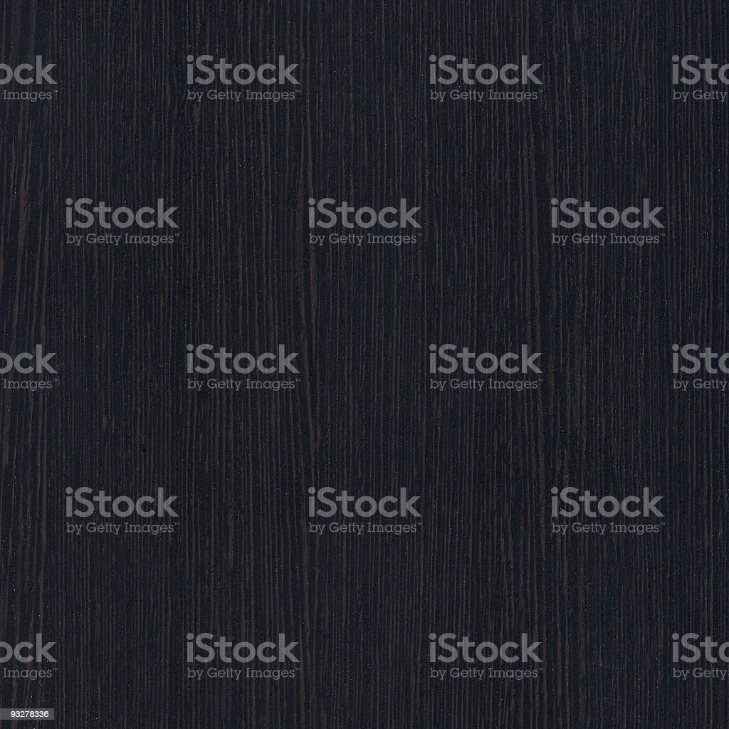 Black stained wood background image royalty-free stock photo