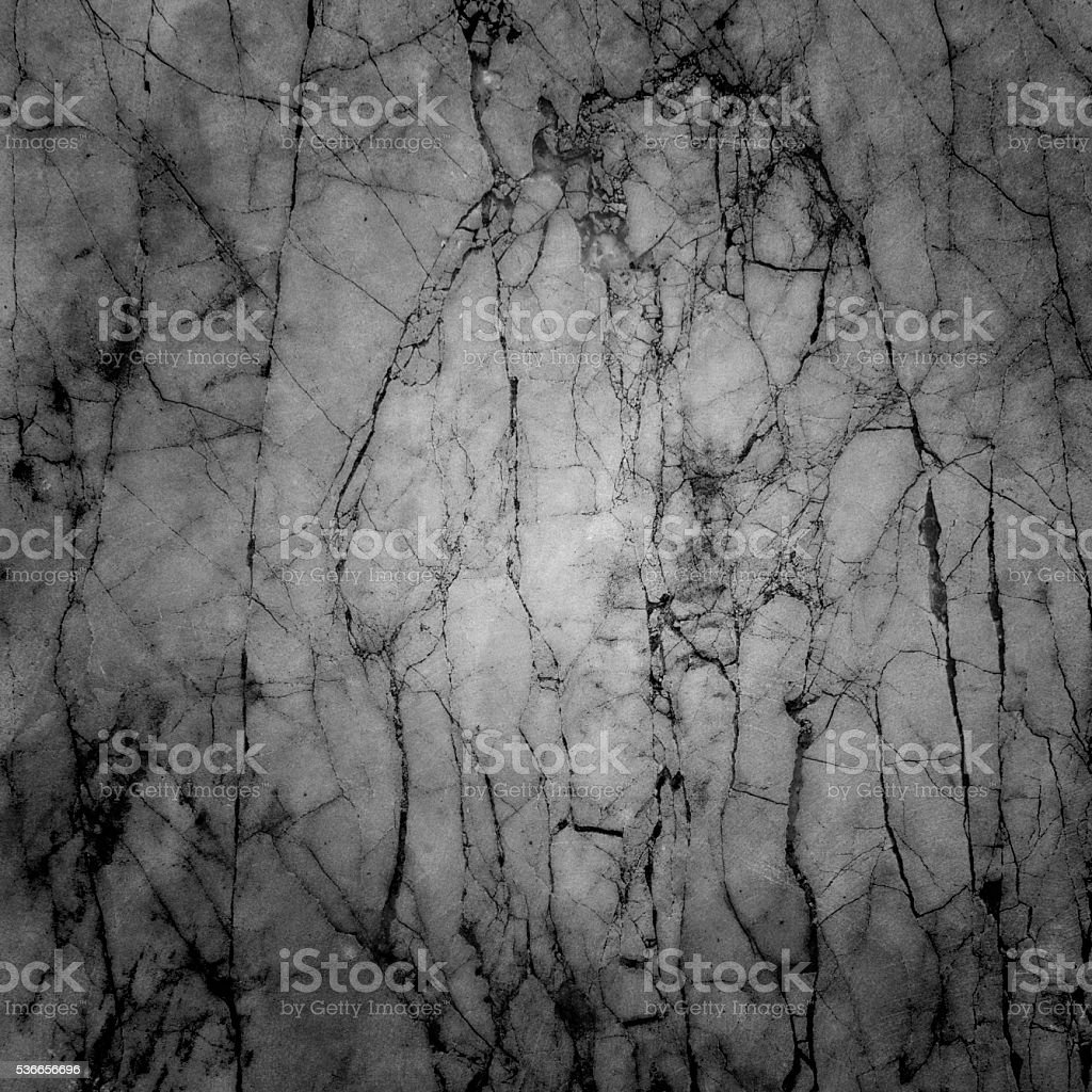 black stone abstract background stock photo