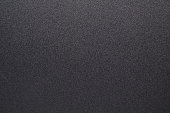 Black stone grainy background