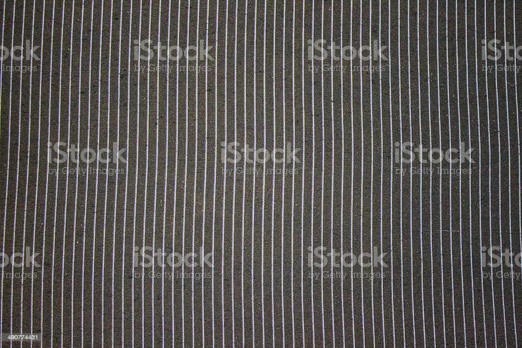 black striped background royalty-free stock photo