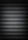 black striped paper texture