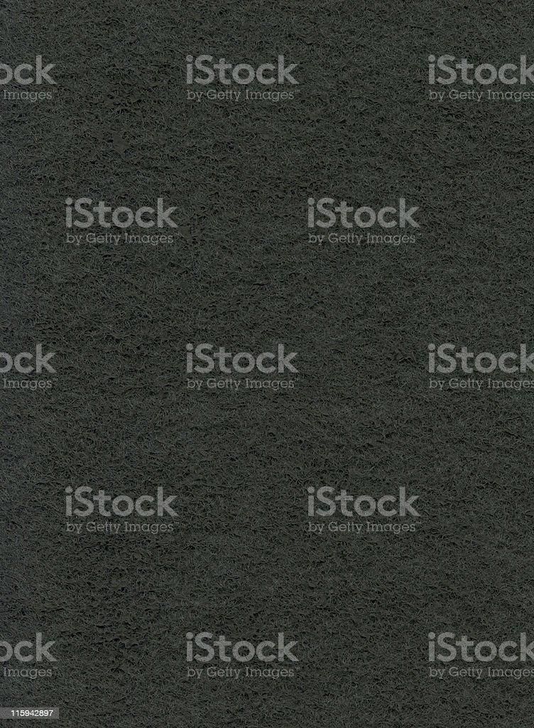 black textile royalty-free stock photo