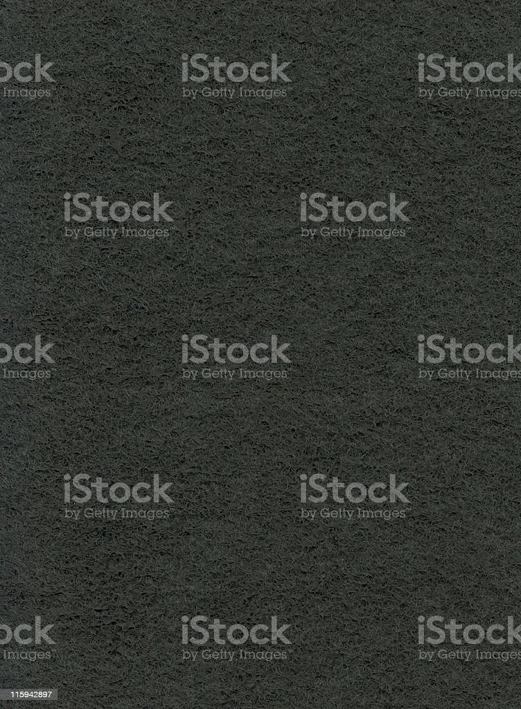 black textile stock photo