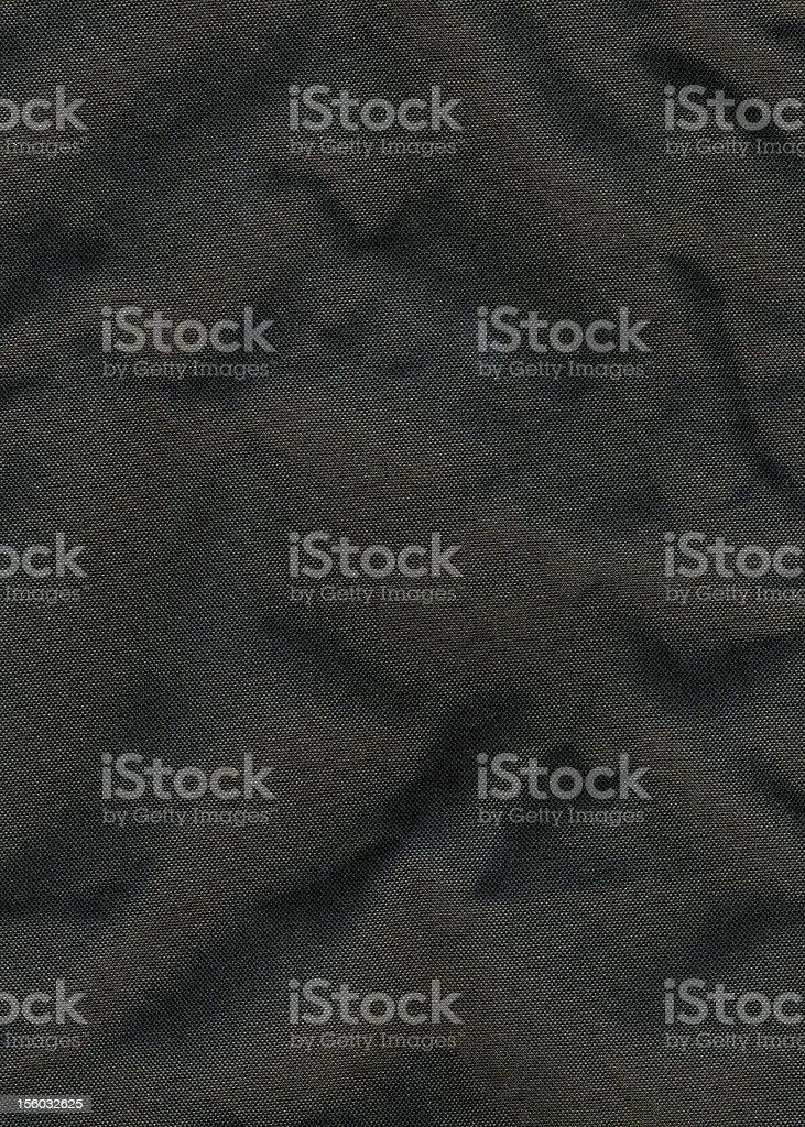 black textile stock photo